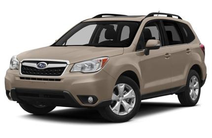 Subaru Forester for sale at Gemini Motors, serving Kitchener Waterloo, Cambridge and area