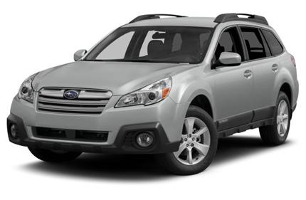 Subaru Outback for sale at Gemini Motors, serving Kitchener Waterloo, Cambridge and area