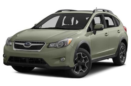 Subaru XV Crosstreck for sale at Gemini Motors, serving Kitchener Waterloo, Cambridge and area
