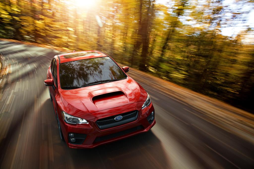 16wrx_sp_front_red_motion_Medium