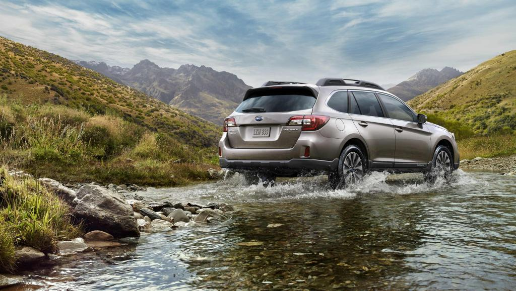 Subaru_Outback_2015_11_Medium